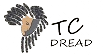 TC Dreads Dreadlock Specialist Soweto Moletsane Dreadlock Styling , Twisting , Affordable Prices , Best Quality Professional Dreadlocks , Styling  Maintanance , Best Value For Money , www.tcdreads.co.za , available 7 days a week